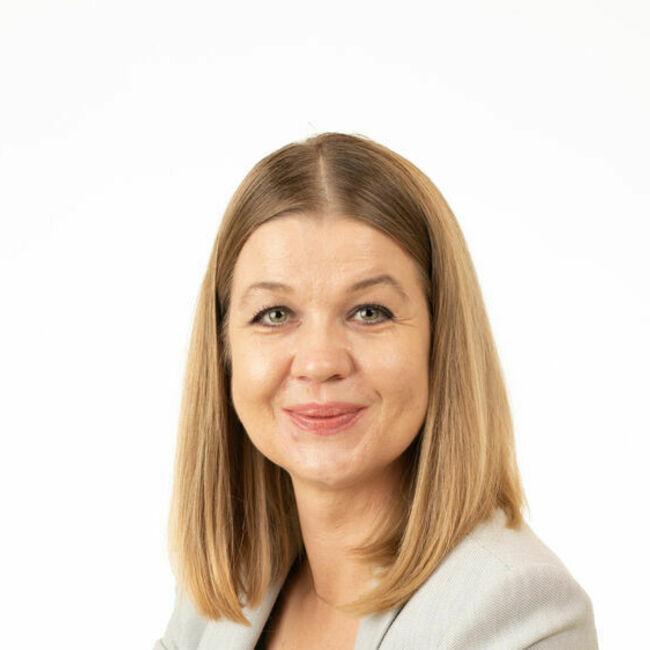 Yulia Gigon Yegorova