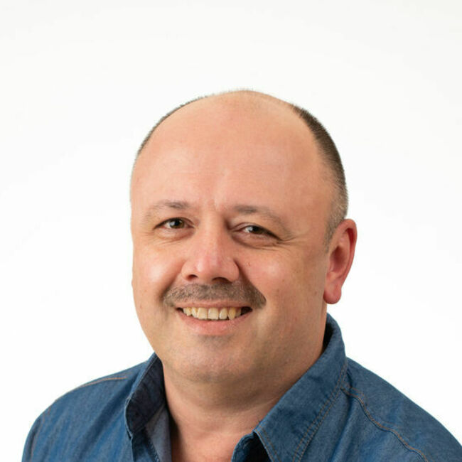 Sébastien Milando